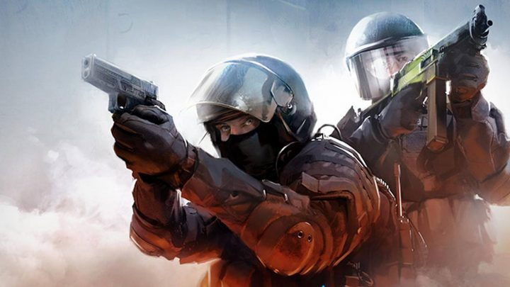 Boosting cs go rank to achieve social status in the gaming world