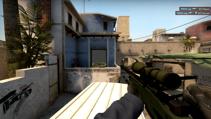 Boosting CSGO: What Exactly To Know About?